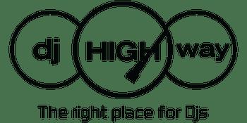 rsz_logo-site-djhw