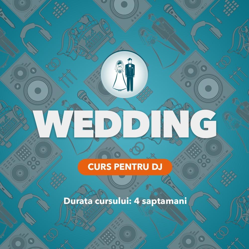 wedding 2020 1x1